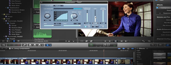 ripple_training_audio_fcpx