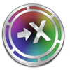 7toX final cut pro x to pro tools
