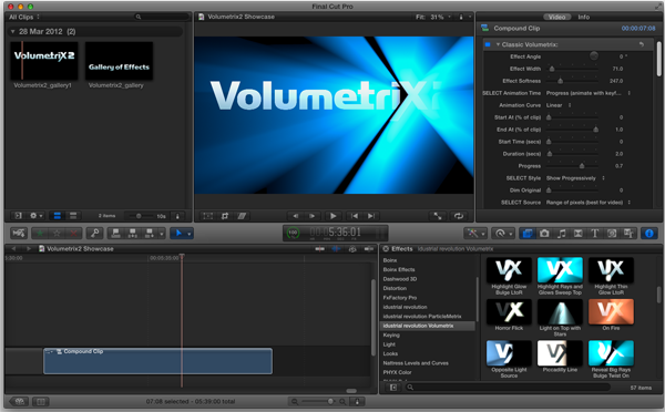 Volumetrix_2.1_FCPX_screenshot_600