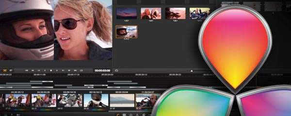 blackmagic resolve ripple training