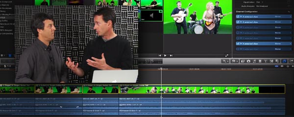 macbreak 190 audio multicam