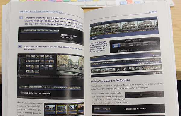 fcpx book rick young 3