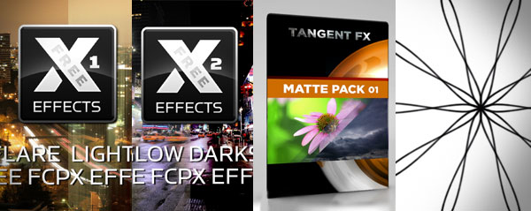 freeeffectfriday fcpx