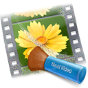 Neat-Video-Logo-128