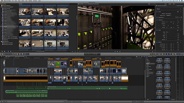 Tech-TV-FCPX-Timeline small