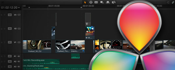 davinci resolve-10 1 update