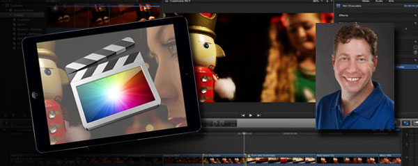 ripple training fcpx creative editing
