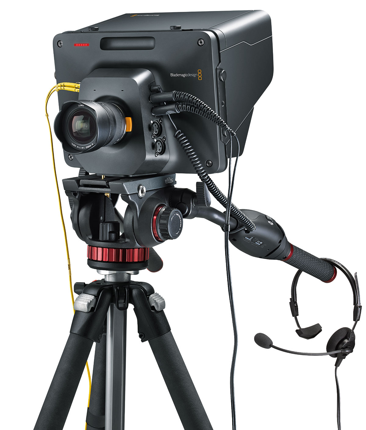 Blackmagic-Studio-Camera-Tripod
