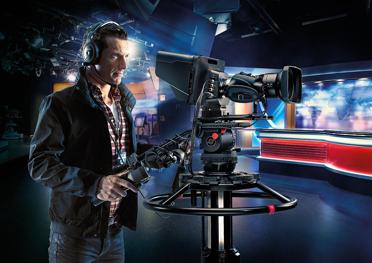 Blackmagic-Studio-Camera-Use