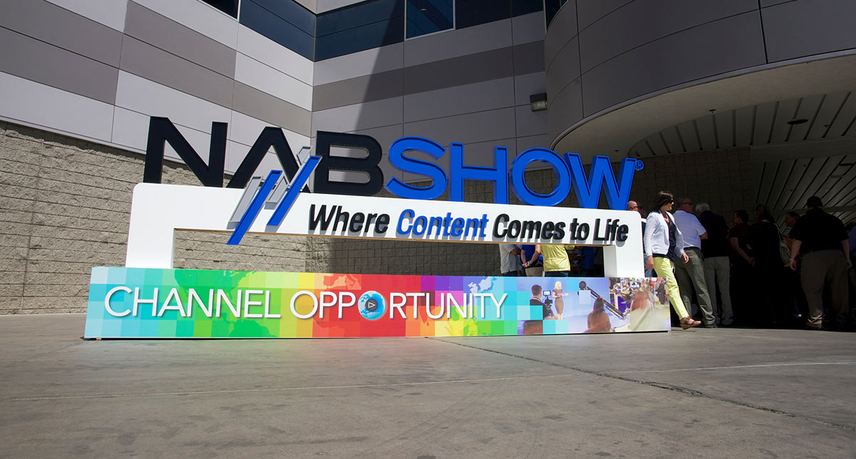 nab south hall fcpx 2014 2