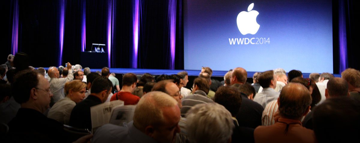 WWDC 2014 preview