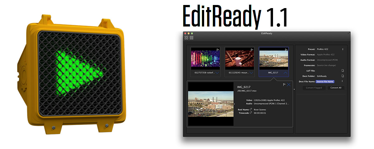 editready1dot1update