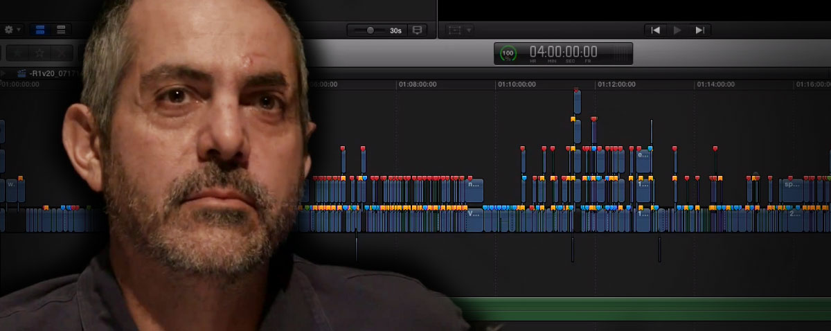 mike matzdorf feature fcpx