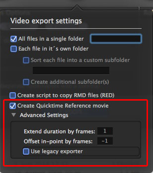 new-video-export-features