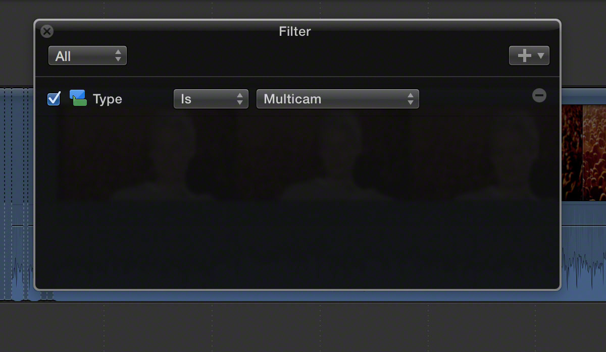 FCPX multicam 10 top tips 9