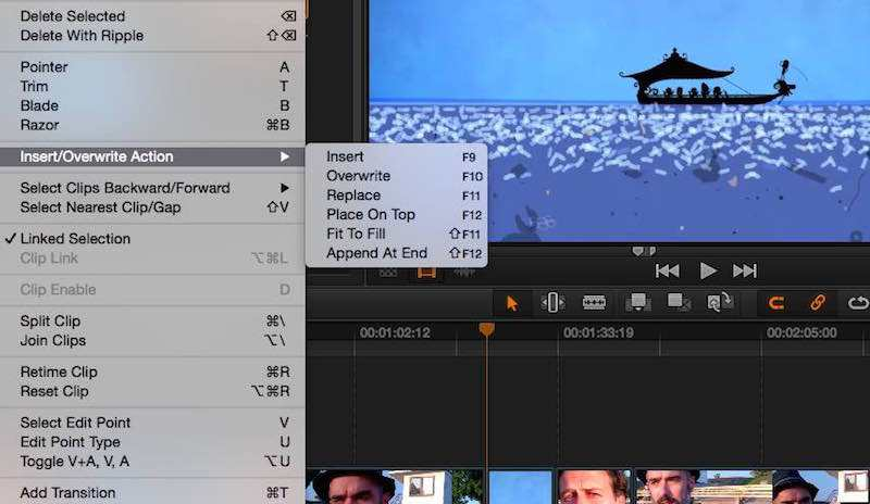 31032015 Resolve Short Cuts 03