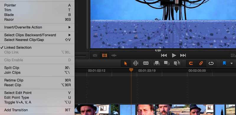 31032015 Resolve Short Cuts 05