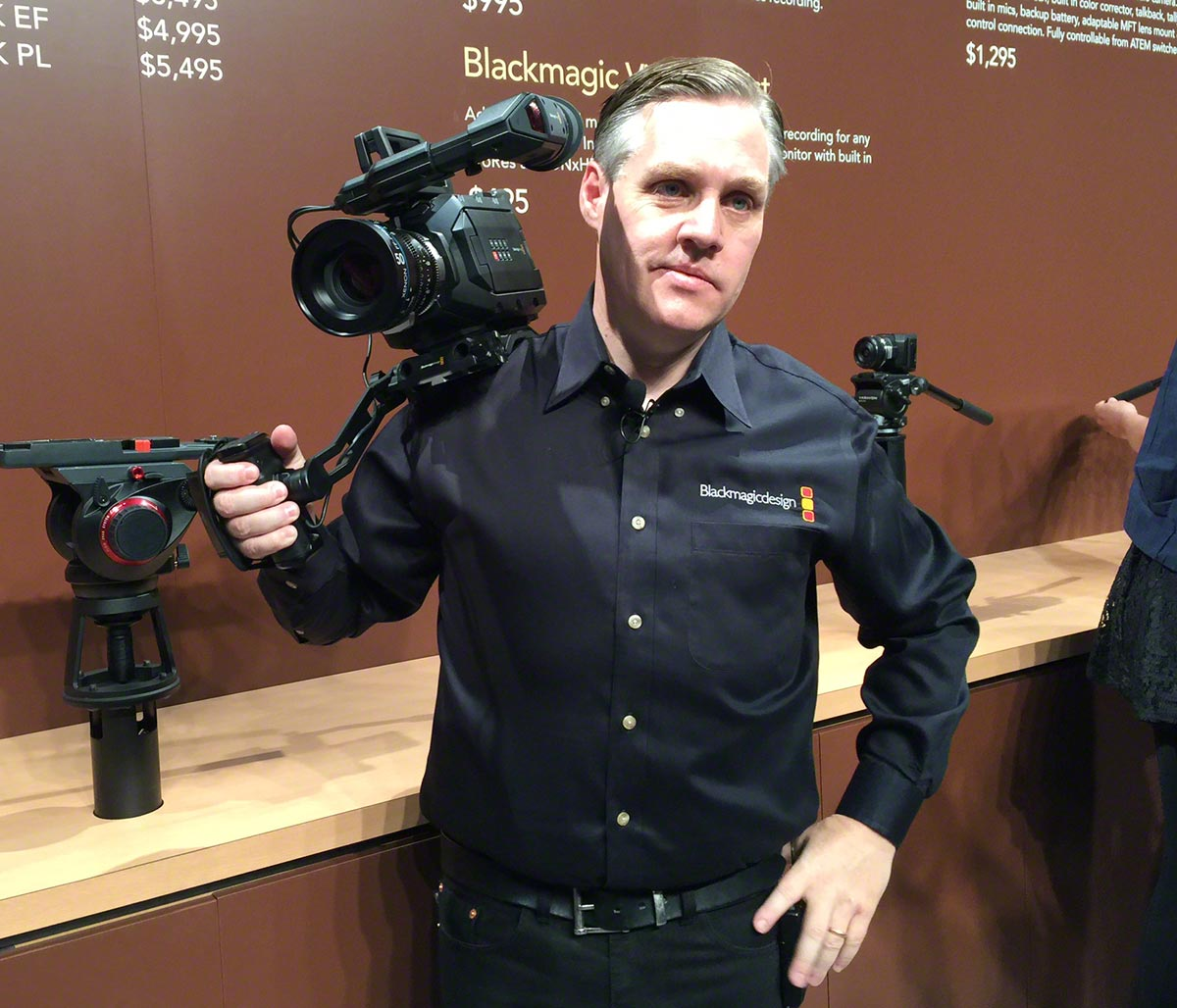 blackmagic NAB 2015 06