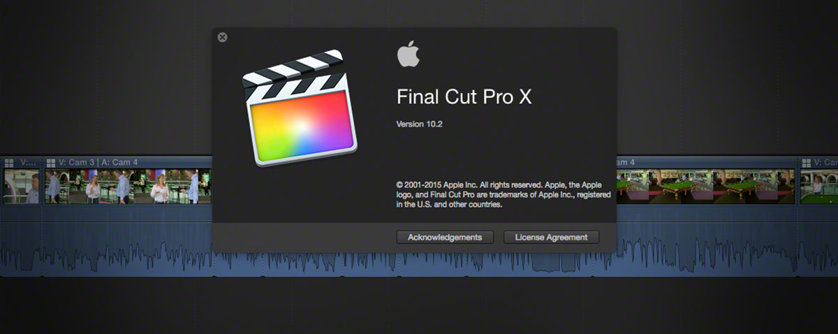 fcpx 10 2 bugs
