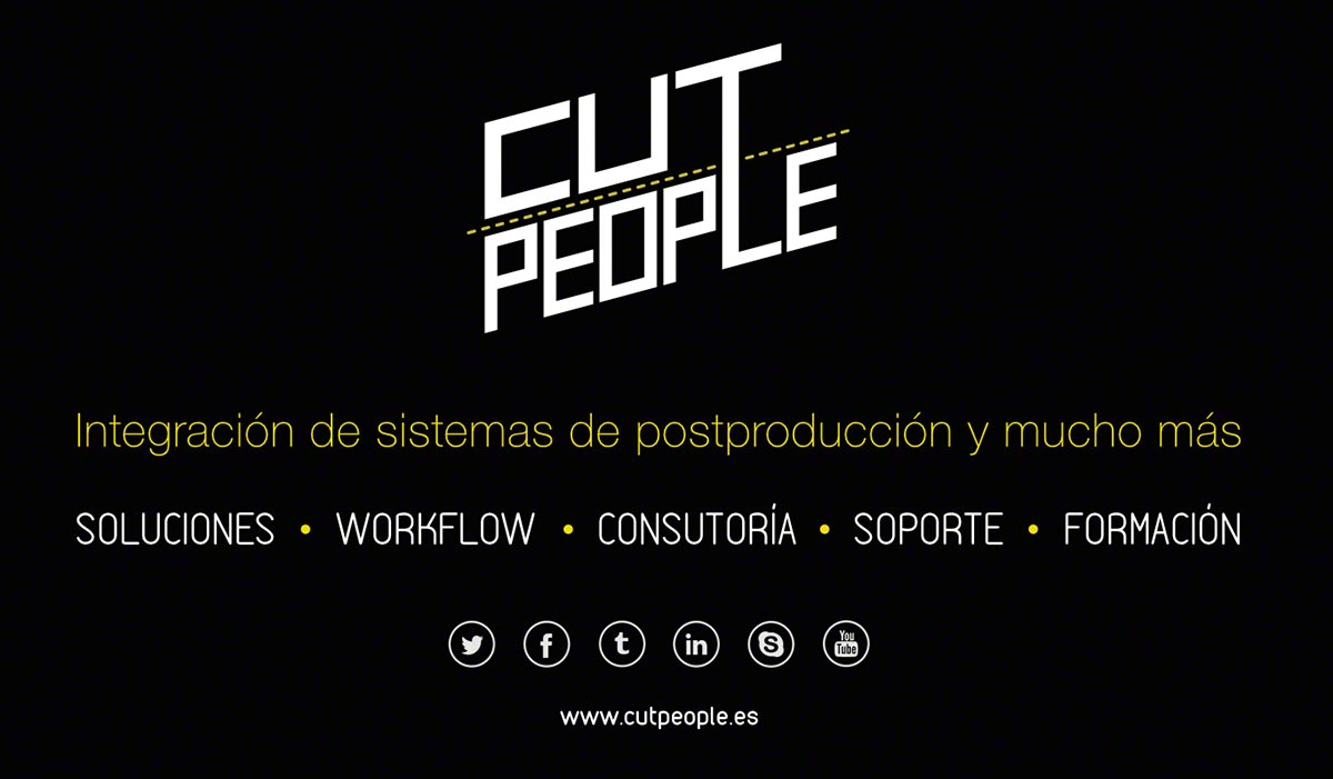02 Cut People info