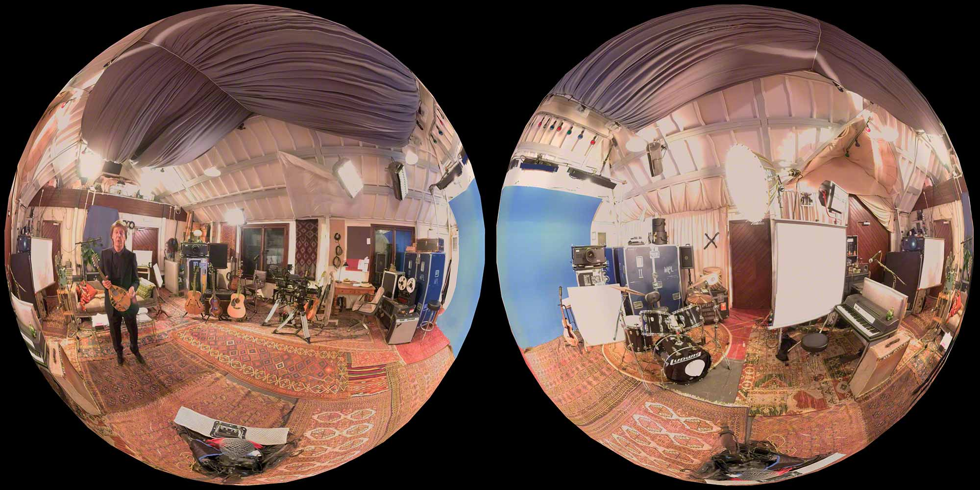 McC VR-02a-Set-Fisheyes