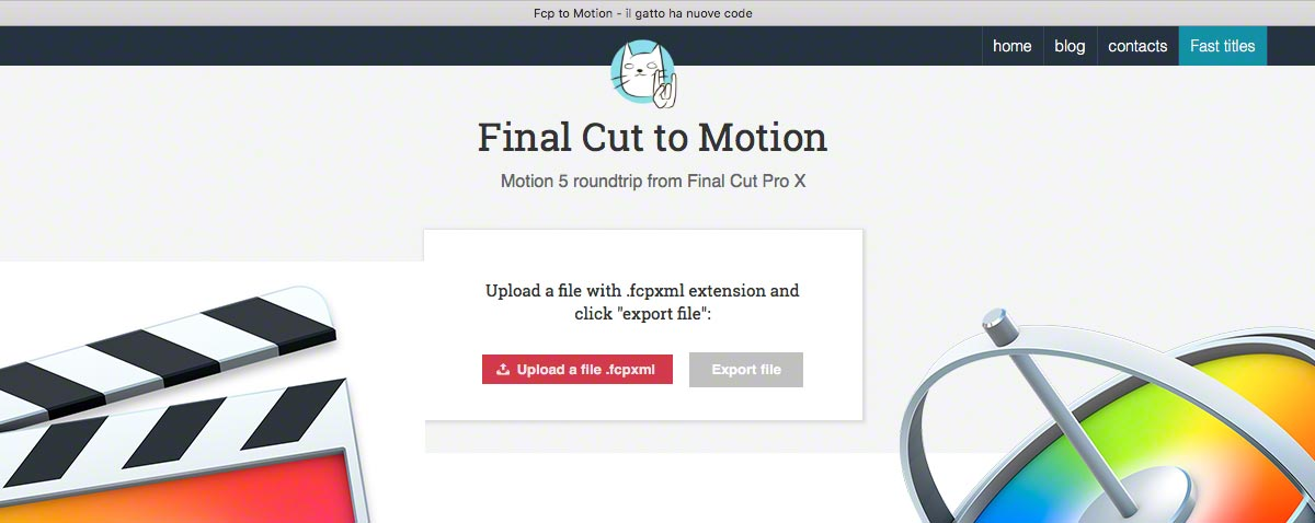 FCPX to Motion banner2
