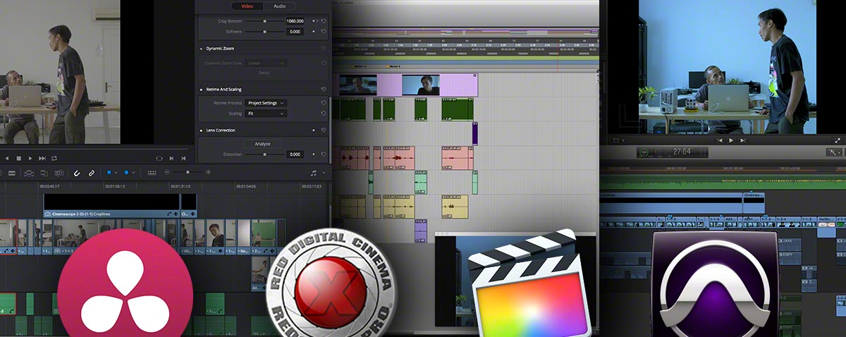 fcpx fincher style part2 banner