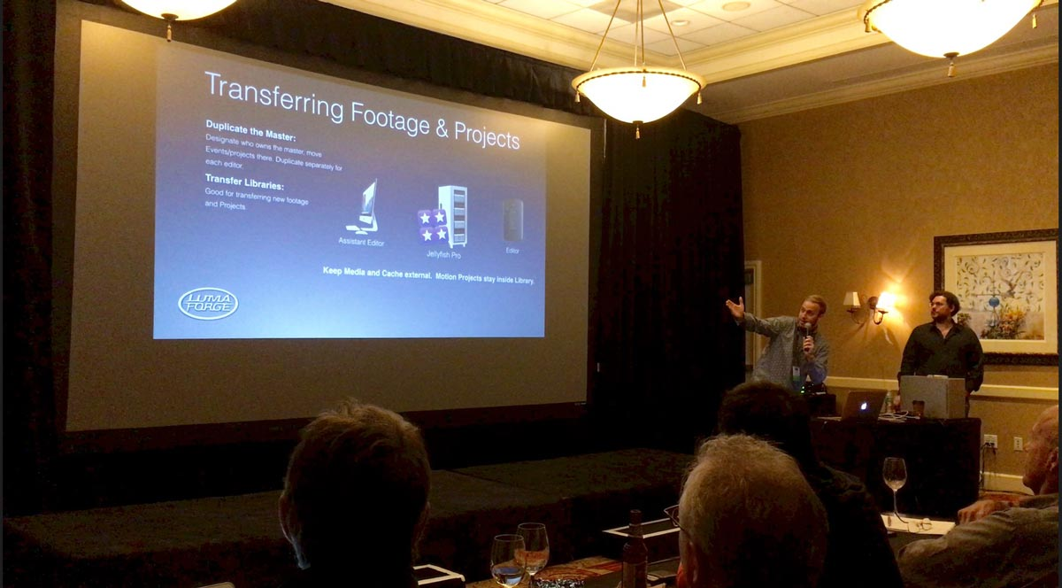 PS FCPX SUMMIT 2016 10