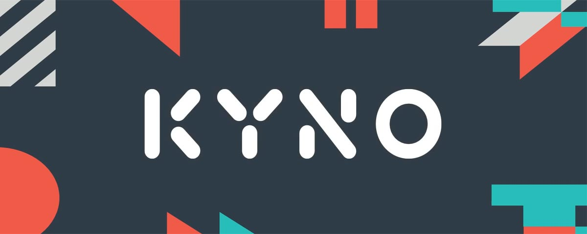 Kyno Updated to 1.2 with more Final Cut Pro X Integration