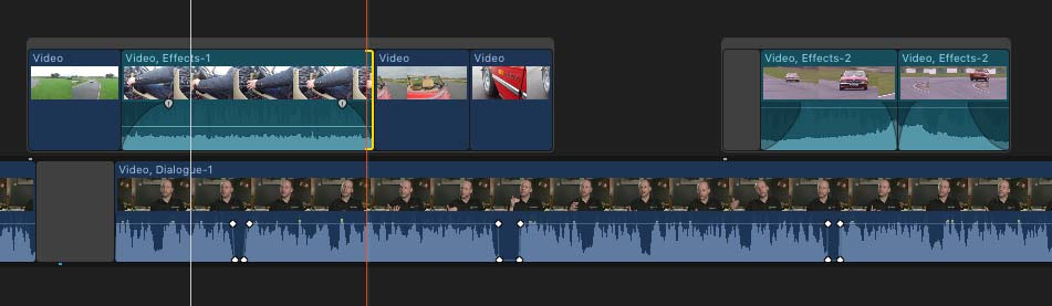 FCPX for Premiere 2 03