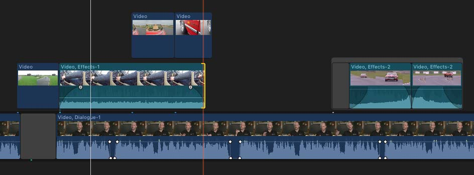 FCPX for Premiere 2 04