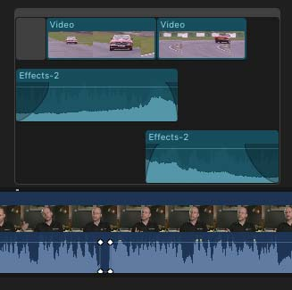 FCPX for Premiere 2 08