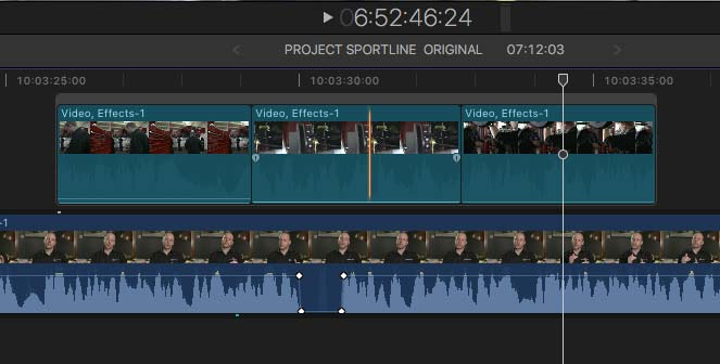 FCPX for Premiere 2 11