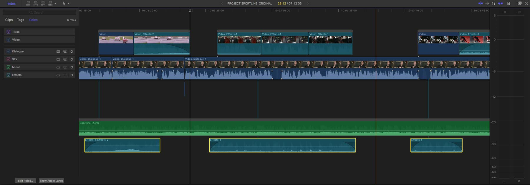 FCPX for Premiere 2 12