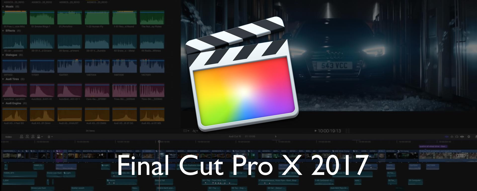 fcpx world 02