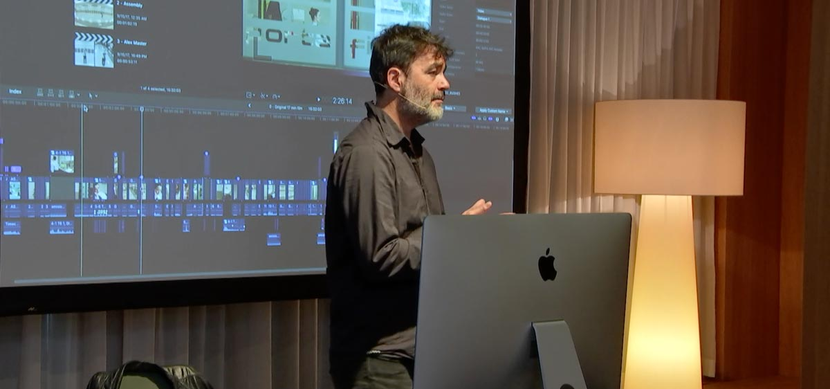 fcpx world 1 02