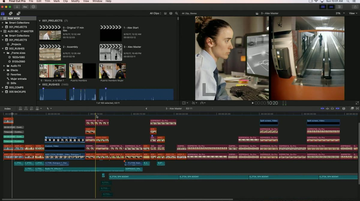 fcpx world 1 03