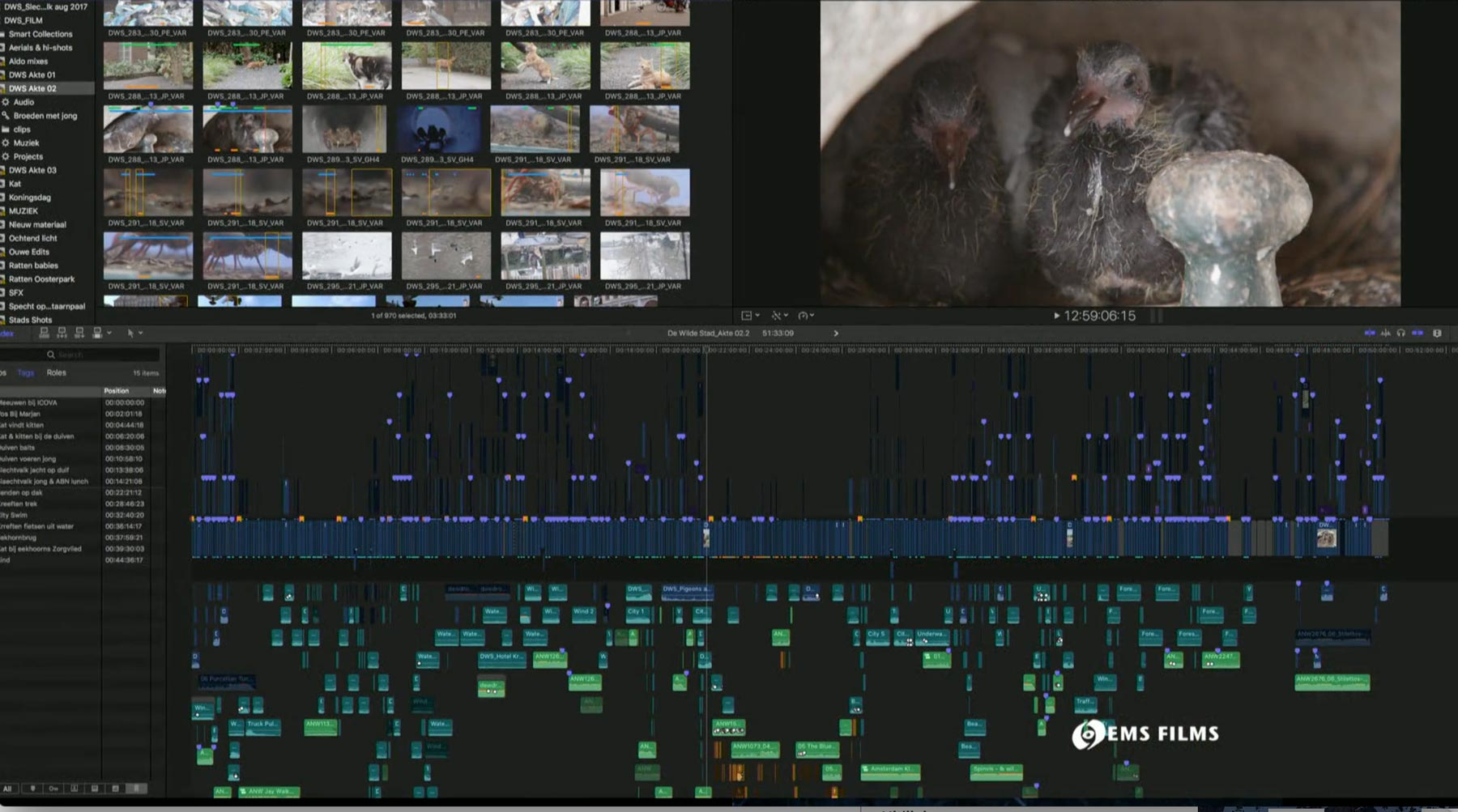 fcpx world 1 06