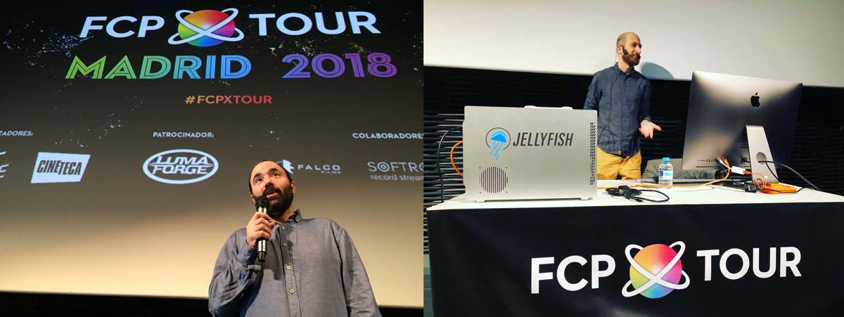 fcpx tour 2018 madrid 04