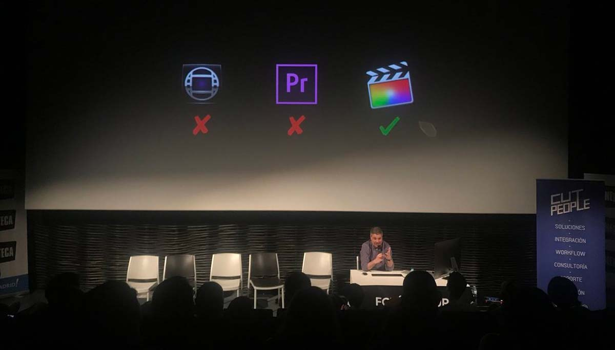 fcpx tour 2018 madrid 13