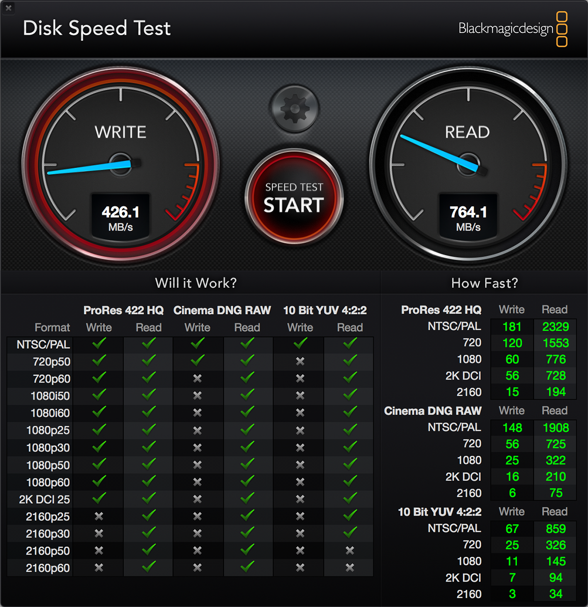 fcpx-blackmagic-speed-test-10gige-ethernet