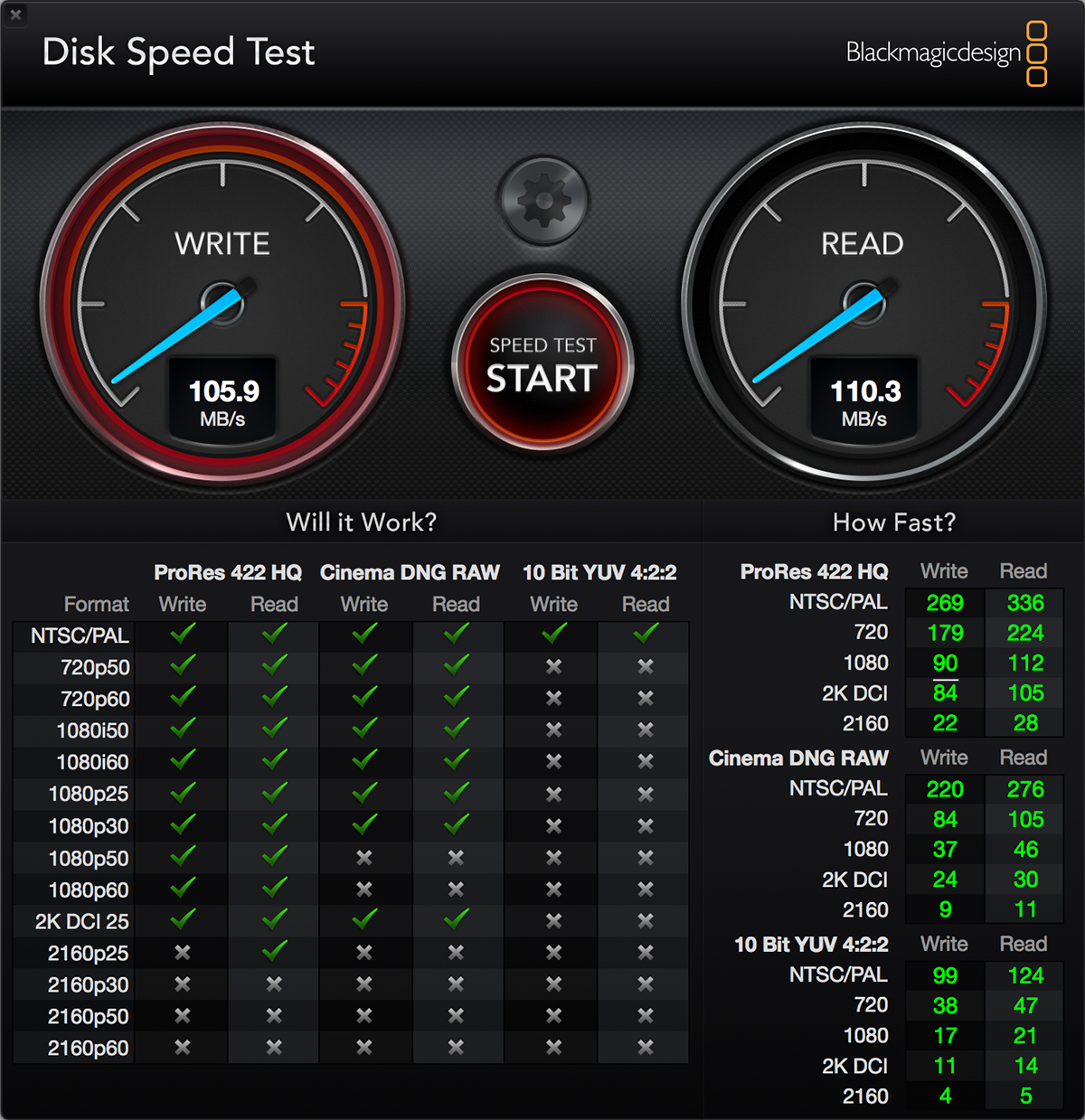 fcpx-blackmagic-speed-test-gige-ethernet