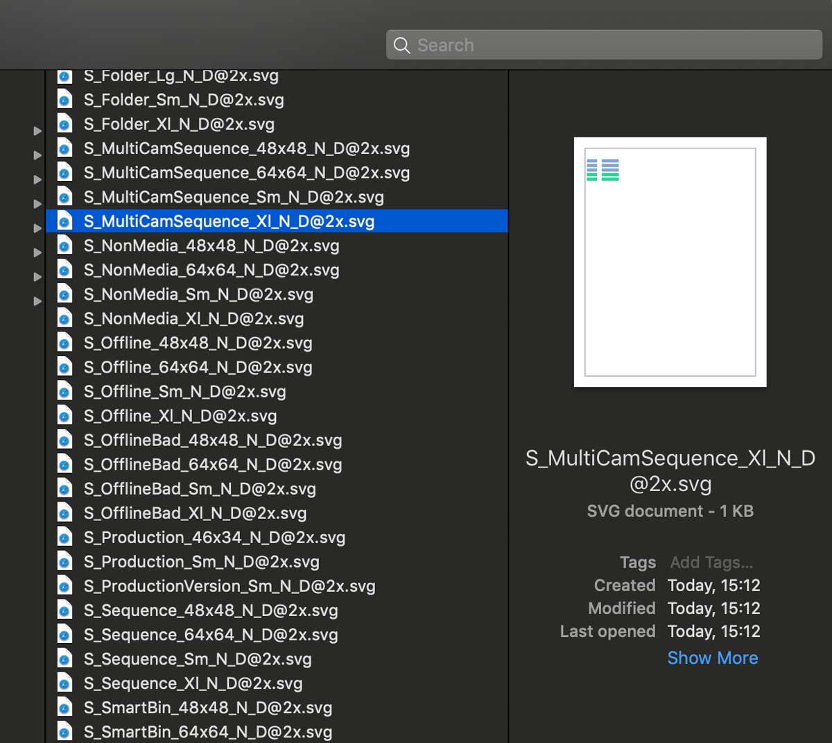 adobe rush fcpco 13