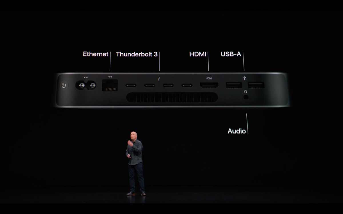 apple event 18 01