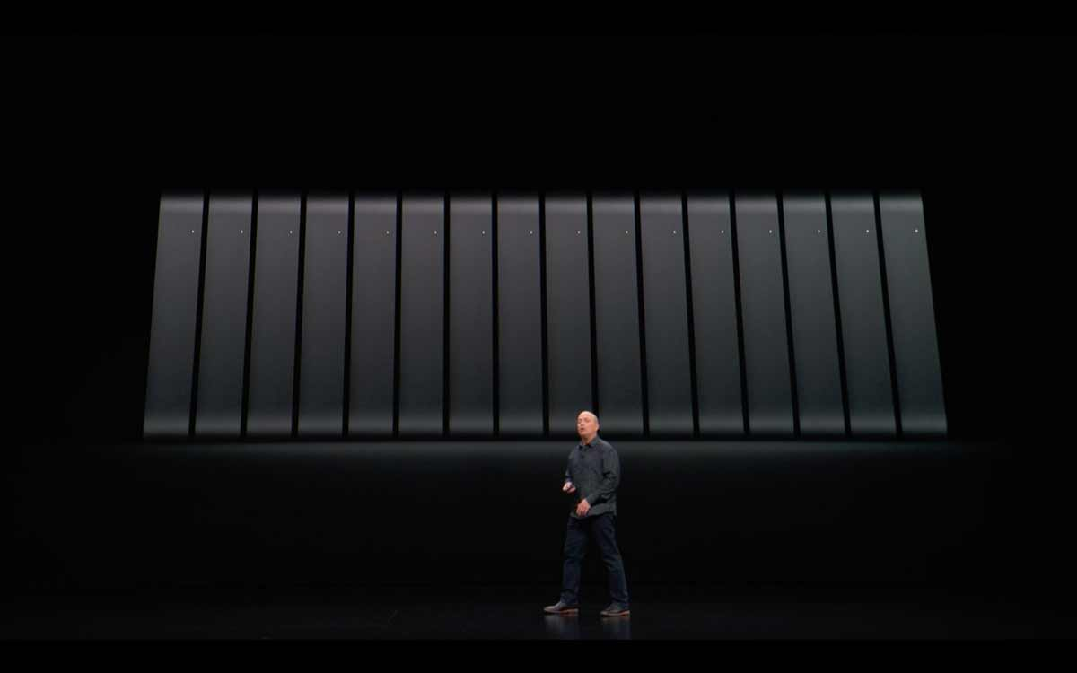 apple event 18 02