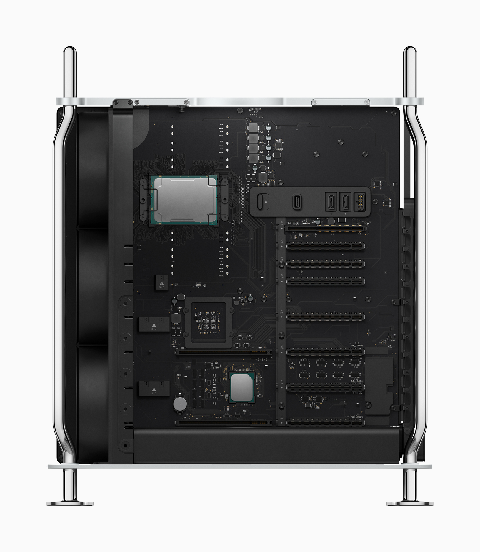 apple mac pro display pro mac pro internal 060319 big.jpg.large 2x