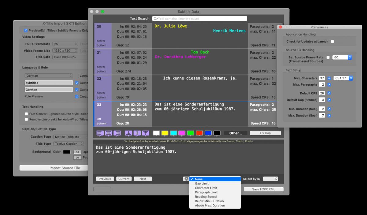 XTI-Interface.png
