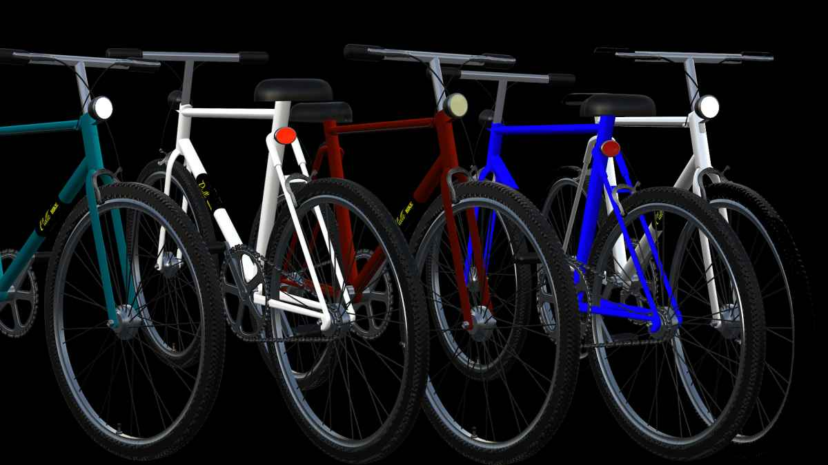 BicycleColors.jpg