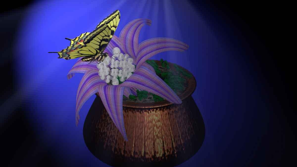 Butterflyandpot.jpg