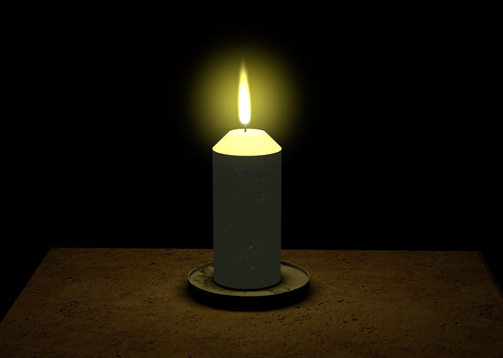 candleinthenight2.jpg
